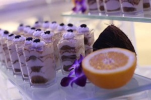 Photo #1: Montage Catering