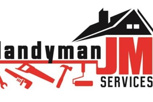 Photo #1: JM HANDYMAN SERVICE