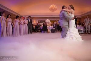 Photo #1: JK Entertainment Wedding & Event DJ