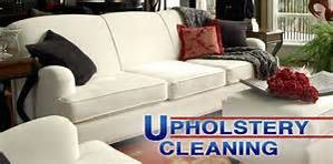 Photo #1: SteamPRO CARPET & UPHOLSTERY CLEANING