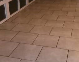 Photo #1: TILE! TILE! EVERYWHERE! CALL NOW!