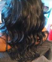 Photo #7: Hair specials! Kinky twist- $80