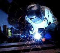 Photo #23: A-Z Welding (A Full Service Welding & Fabrication Shop)