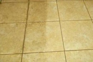 Photo #4: GUARDIAN CAREPT AND TILE Cleaning