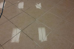 Photo #3: GUARDIAN CAREPT AND TILE Cleaning