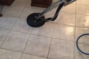 Photo #2: GUARDIAN CAREPT AND TILE Cleaning