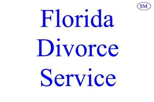 Photo #1: D I V O R C E YOUR SPOUSE IN 6 WEEKS STARTING AT ONLY $65