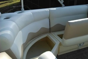 Photo #5: Orsini Upholstery