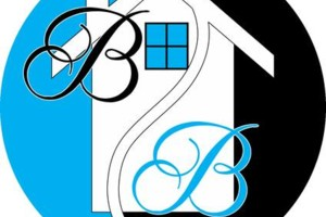 Photo #1: Black and Blue handyman and property
