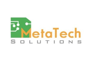 Photo #1: MetaTech Solutions. Remote Tech Support & PC Repair