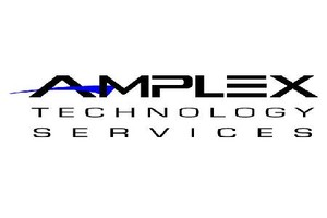 Photo #1: Amplex Technology Services, LLC
