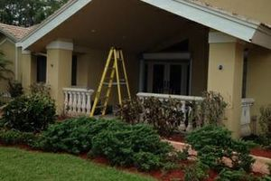 Photo #18: RESIDENTIAL PAINTING. INTERIOR AND EXTERIOR