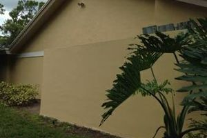 Photo #17: RESIDENTIAL PAINTING. INTERIOR AND EXTERIOR