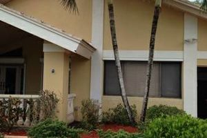 Photo #15: RESIDENTIAL PAINTING. INTERIOR AND EXTERIOR