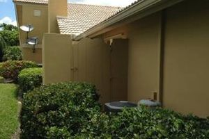 Photo #14: RESIDENTIAL PAINTING. INTERIOR AND EXTERIOR
