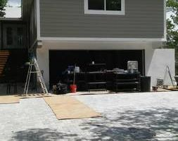 Photo #13: RESIDENTIAL PAINTING. INTERIOR AND EXTERIOR