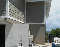 Photo #12: RESIDENTIAL PAINTING. INTERIOR AND EXTERIOR