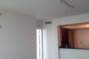 Photo #1: RESIDENTIAL PAINTING. INTERIOR AND EXTERIOR
