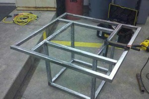 Photo #4: Weld Repair - Projects/Fix