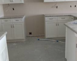 Photo #4: All About Tile & Remodeling, LLC