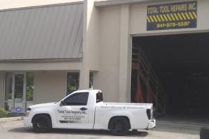 Photo #8: Total Tool Repairs Inc.