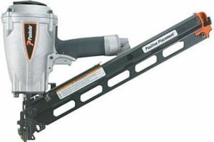 Photo #7: Total Tool Repairs Inc.