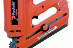 Photo #6: Total Tool Repairs Inc.