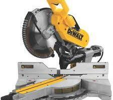 Photo #5: Total Tool Repairs Inc.