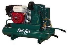 Photo #4: Total Tool Repairs Inc.