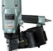 Photo #3: Total Tool Repairs Inc.