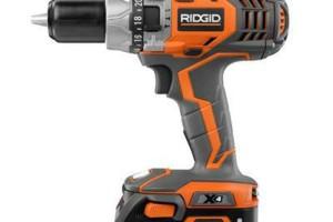 Photo #2: Total Tool Repairs Inc.