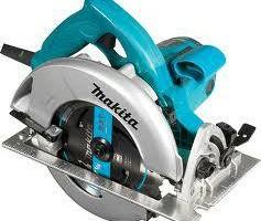 Photo #1: Total Tool Repairs Inc.