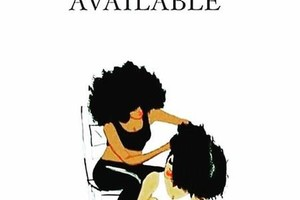Photo #1: $75 sew ins and $65 bobs quick weaves