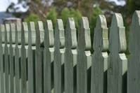 Photo #4: ALL Fence Installs - New/Additions!