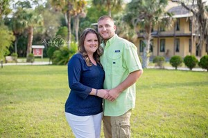 Photo #13: Gilman Photography. SW Florida photographing
