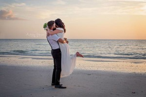 Photo #9: Gilman Photography. SW Florida photographing