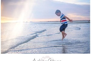 Photo #6: Gilman Photography. SW Florida photographing