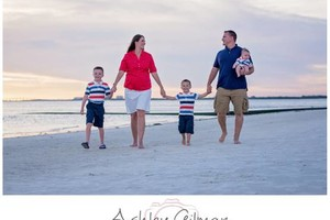 Photo #5: Gilman Photography. SW Florida photographing