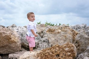 Photo #1: Gilman Photography. SW Florida photographing