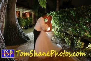 Photo #11: Tom Shane Photos