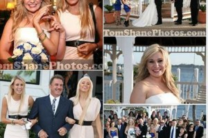 Photo #3: Tom Shane Photos