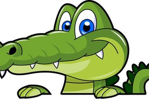 Photo #1: Gator Done Property Services