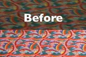 Photo #15: America Carpet Cleaning