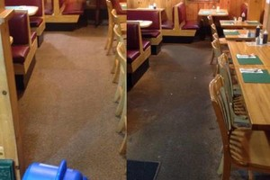 Photo #8: America Carpet Cleaning