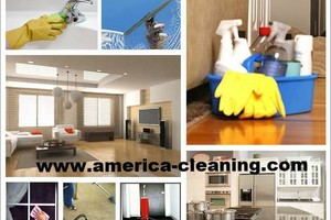Photo #2: America Carpet Cleaning