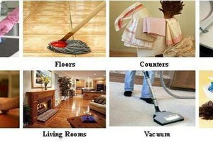 Photo #1: America Carpet Cleaning