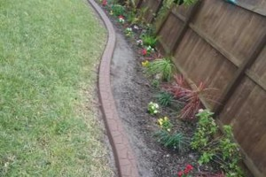 Photo #23: MARTINEZ LANDSCAPING