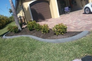 Photo #17: MARTINEZ LANDSCAPING