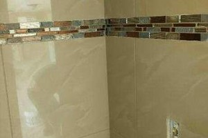 Photo #15: TILE INSTALLATION BY MERARDO AND FAMILY