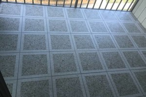 Photo #11: TILE INSTALLATION BY MERARDO AND FAMILY